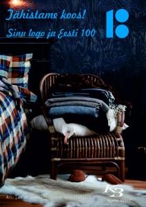 Eesti 1003