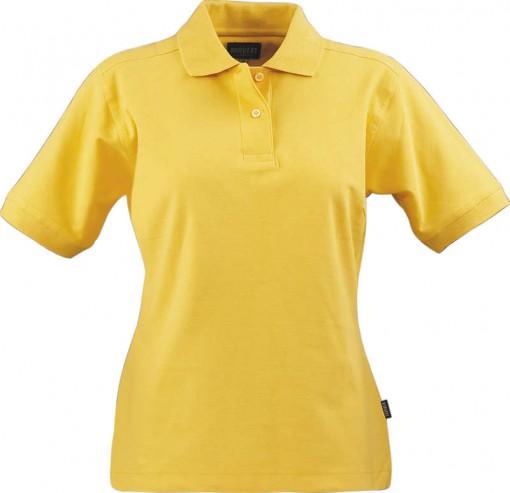 2125011_216_Semora_yellow