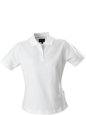 2155006_100_albatross_white