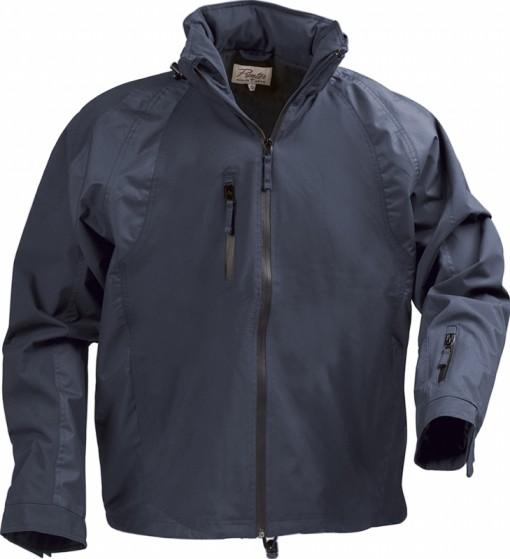 2261028_600_Snowboard_navy