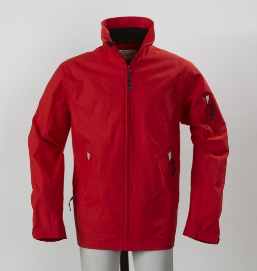 2261036_400_downhill_red