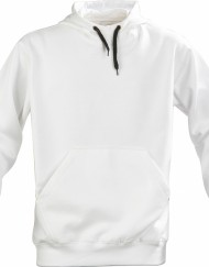 2262033_100_fastpitch_white
