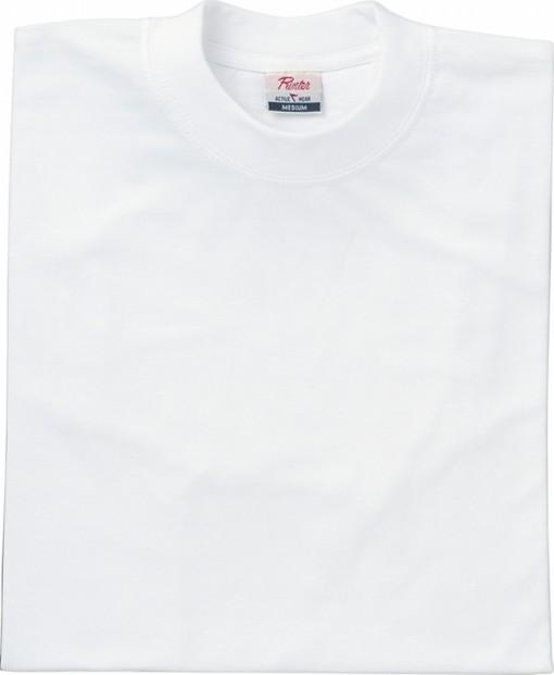 2264001_100_tshirt_white