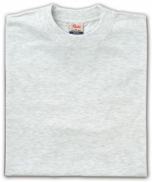 2264001_111_Tshirt