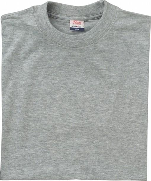 2264001_120_tshirt_grey