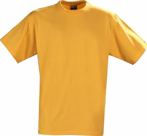 2264003_210_HeavyT_Yellow