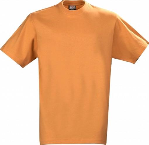 2264003_303_heavyT_Orange