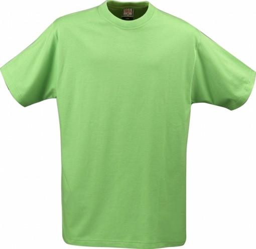 2264003_730_heavy_lime1