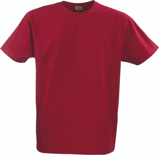 2264009_400_Stretch_Tee_Red