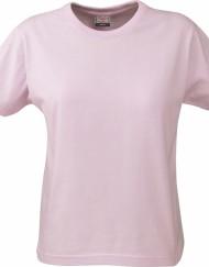 2264014_475_LadiesHeavy_pink