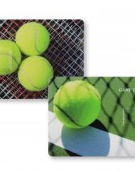 CreditCardFrontBack_TennisBar