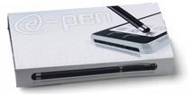 E-Pen-Produktbox_liten[1]