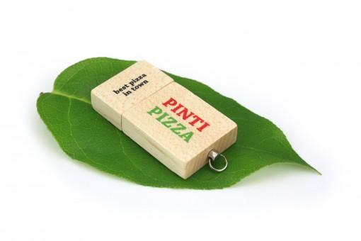 EcoWoodprintonleaf