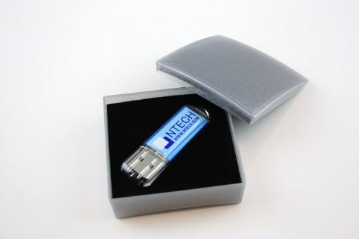 Original_in_Classic_giftbox
