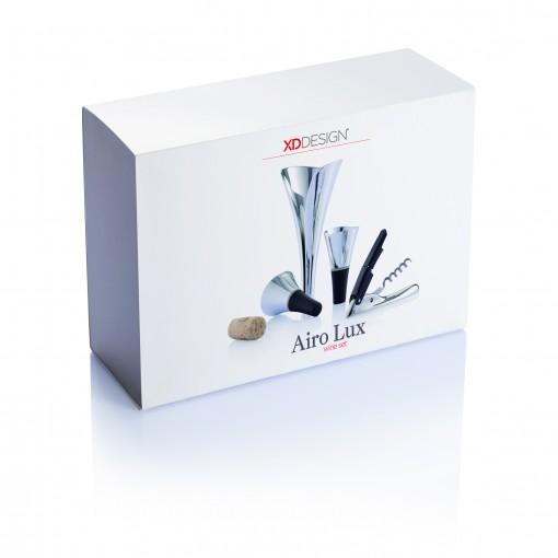Airo Lux