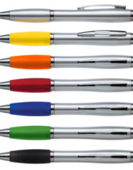 Touchpen-Dart-allcolors-new[1]