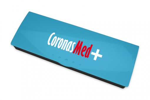 giftbox_combi_cobalt_print