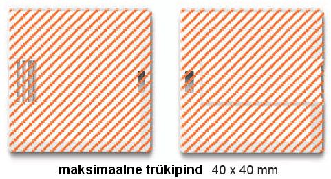 square_card[1]
