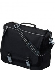 158042_990_sl_shoulderbag