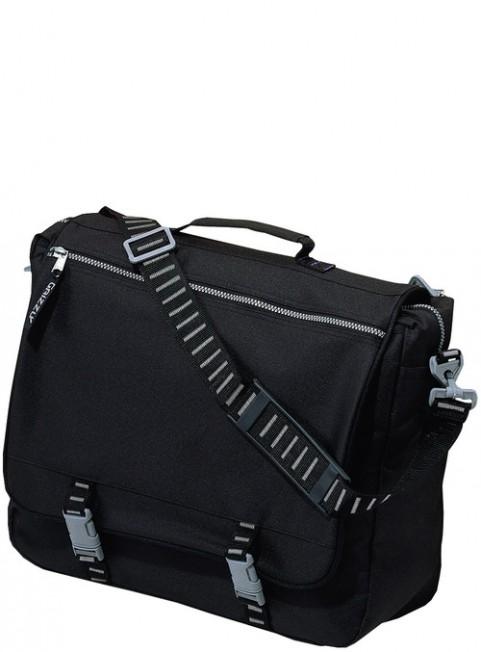 158042_990_sl_shoulderbag