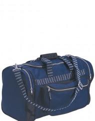 158044_850_sl_travelbag