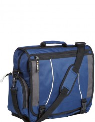 158302_850_shoulderbag
