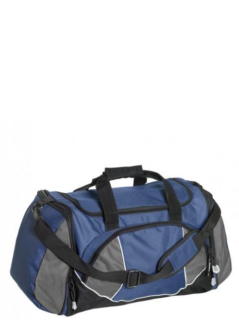 158304_389_street_travelbag