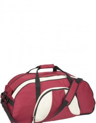 158306_341_sl_travelbag_wheels