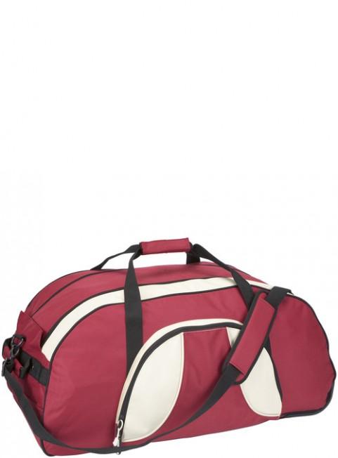 158306_341_sl_travelbag_wheels