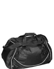 158324_990_visible_travelbag