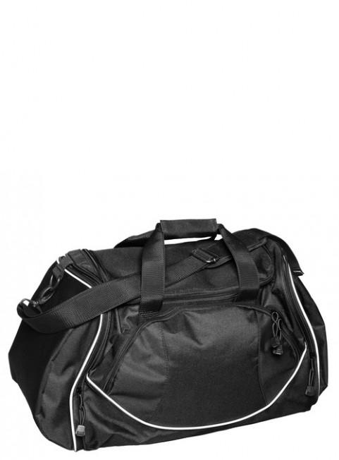 158324_990_visible_travelbag