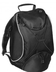 158325_990_visible_daypack