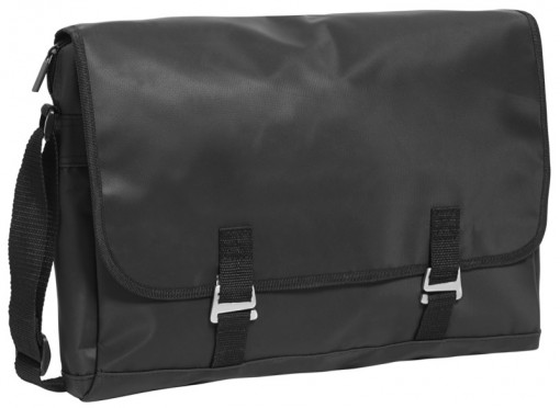 158343_990_shoulderbag
