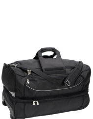 158402_990_sky_travelbag_wheels
