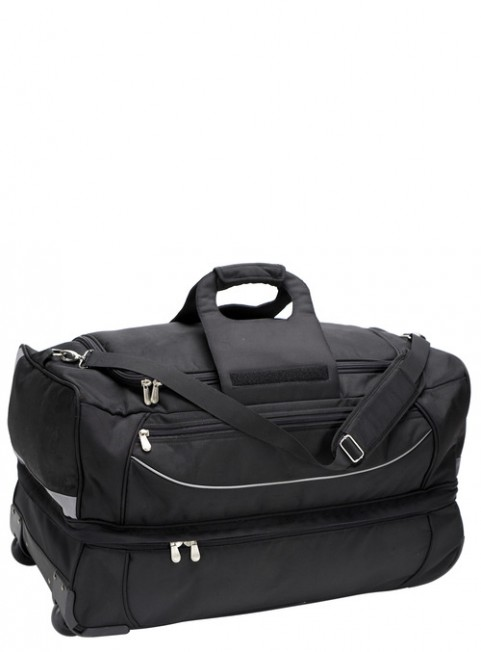 158402_990_sky_travelbag_wheels