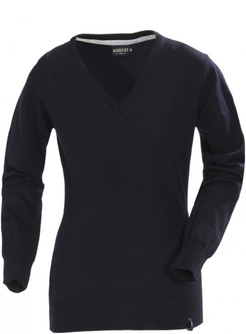 2122031_600_florence_navy