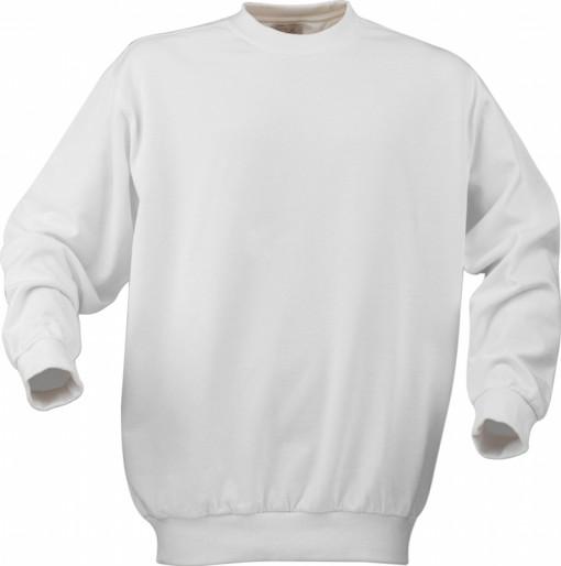 2262031_100_Softball_White