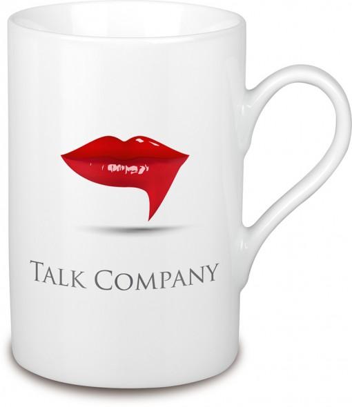 0341_prime_white_talk_company
