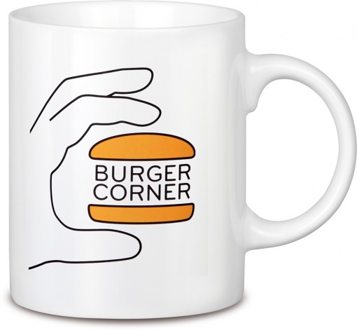 0344_maxi_mug_burger_corner