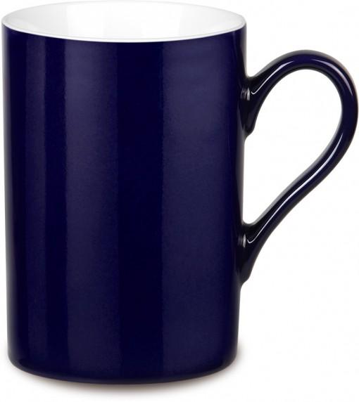 0351_prime_colour_blue_neutral
