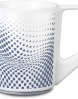 0944_solid_white_dots