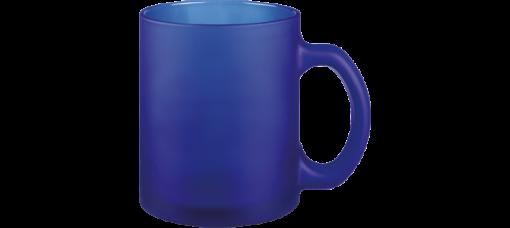 0972_frozen_colour_blue_2