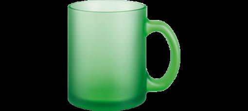 0972_frozen_colour_green_2