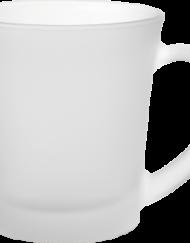 0978_frozen_cup_2