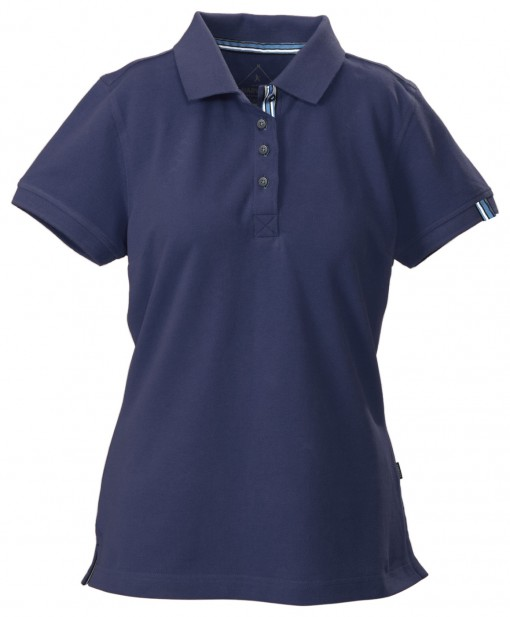 2125026_600_Avonladies_navy_F