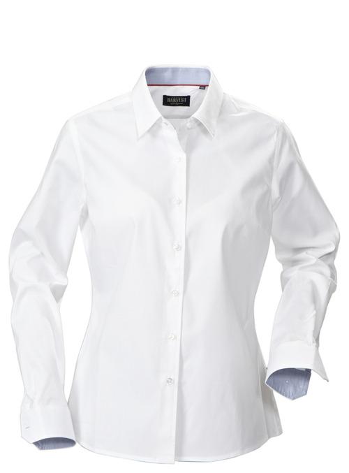 83296781294 Shirt for women Harvest Redding Ladies | KB Eesti