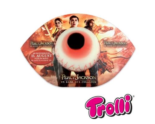 eyecatcher.500.400.0[1]