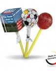 lolly-box_fussball.500.400.0[1]