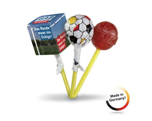 lolly-box_fussball.500.400.0[1]