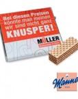 manner_original_neapolitaner.500.400.0[1]